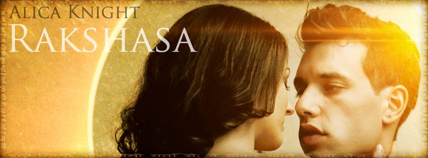 Rakshasa Part I