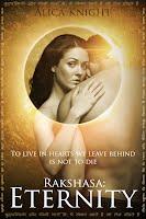 Rakshasa Part V: Eternity