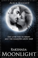Rakshasa: Moonlight